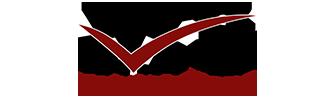 Atlanta Tax Solutions
